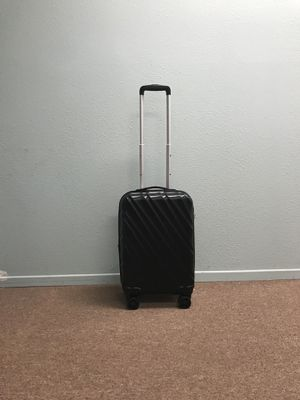 "Alster 20"" Super Light Carryon Hardshell Luggage for Sale in Norco, CA"