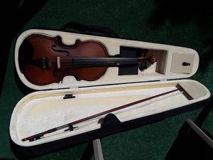 Violin for Sale in Pomona, CA