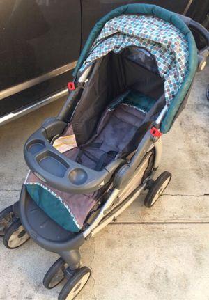 Graco Stroller for Sale in Hawthorne, CA