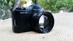 Pentax film mini camera for Sale in Citrus Heights, CA