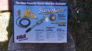 Stud Welder. Brand New!! for Sale in Grand Prairie, TX