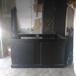 Fish Tank Stand for Sale in Madera, CA