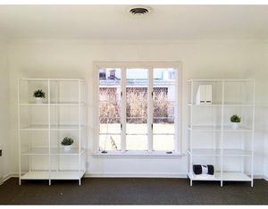 IKEA Book Shelves for Sale in Fort Loramie, OH