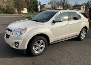 2012 Chevrolet Equinox for Sale in Milwaukee, WI