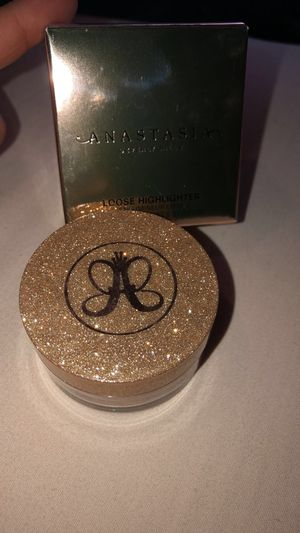 Anastasia Beverly Hills lose highlight in So hollywood for Sale in Hawthorne, CA