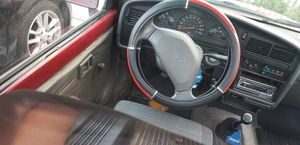 Toyota 22r 1993 standar for Sale in Fort Meade, MD