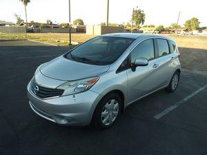 Nissan Versa 2014 for Sale in Phoenix, AZ