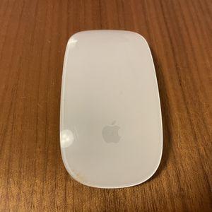 Apple Magic Mouse 2 for Sale in Miami, FL