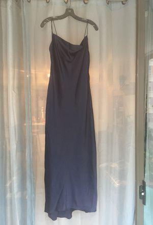 Alice and Olivia silk dress for Sale in Alexandria, VA