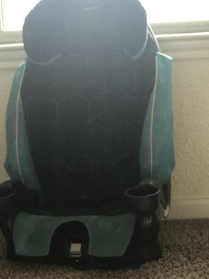 Toddler Car seat for Sale in Oklahoma City, OK