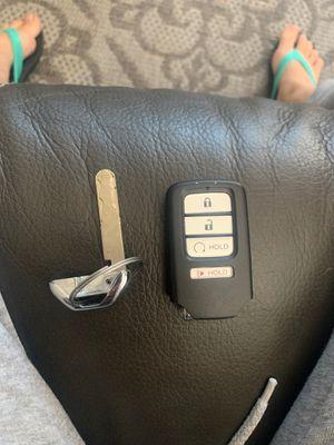 Spare key for Sale in Chula Vista, CA