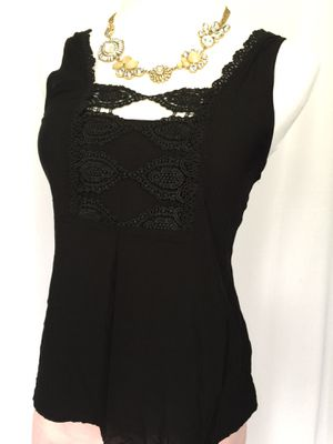 Women Clothing Express size S , short JCrew size 2 for Sale in Galloway, OH