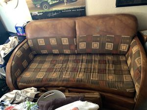 RV pull out couch for Sale in San Diego, CA