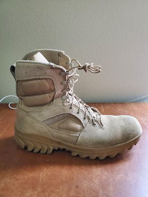 Work Boots for Sale in Owasso, OK
