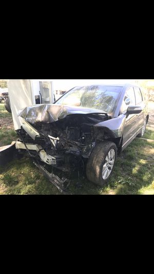 2011 Acura RDX PARTS for Sale in Easley, SC