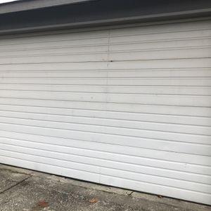 Garage door for Sale in Tacoma, WA
