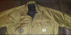 TechNine Mens Coat for Sale in Sioux Falls, SD