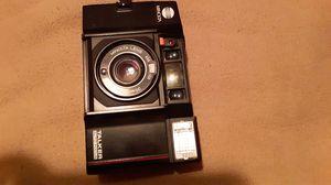 Minolta camera,cannon camera 10 each. for Sale in Brooklyn Center, MN