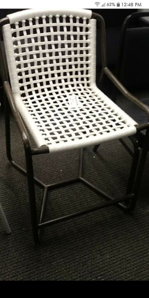 Dock Chair for Sale in Indianapolis, IN