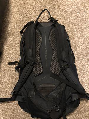 Rei backpack for Sale in Spokane, WA