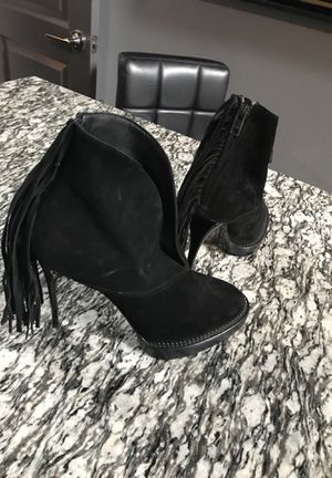 Burberry heels for Sale in Houston, TX