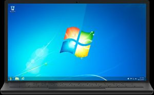 In home Software Support Tech. for Sale in Addison, TX