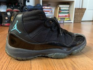 Jordan Gamma 11's for Sale in Rockville, MD