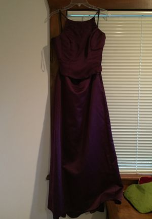 Prom Dress for Sale in Newberg, OR