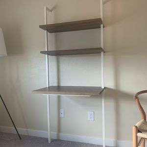 Ladder desk for Sale in Vancouver, WA