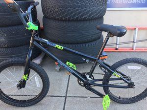 """Tony Hawk Hwk720 24"""" Bike for Sale in Watauga, TX"""