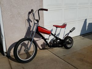 Minibike for Sale in Arcadia, CA