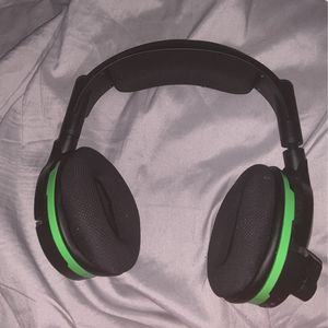 Wireless Xbox Headset for Sale in Laveen Village, AZ