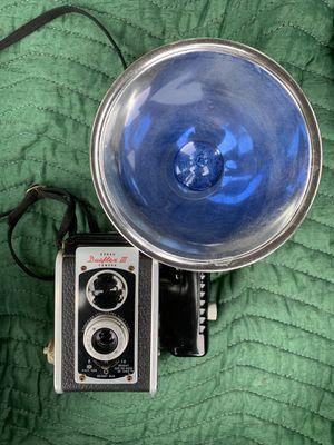 Kodak Eastman: Duaflex III - 1954-1957. 620 film camera. . for Sale in St. Louis, MO