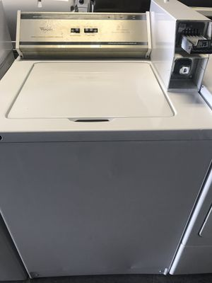 COIN WASHER for Sale in Miami Springs, FL
