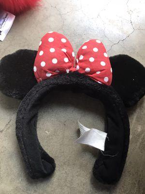 Disney for Sale in Covina, CA