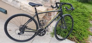 Specialized Roubaix SL4 for Sale in Denver, CO