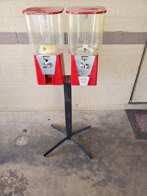Candy Machine for Sale in Phoenix, AZ