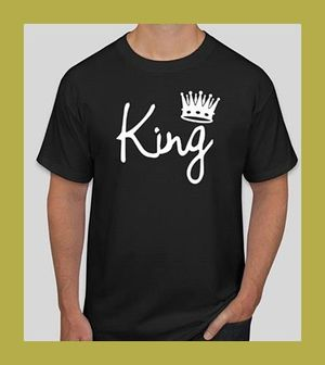 Custom T-shirts. Best price highest quality for Sale in San Diego, CA