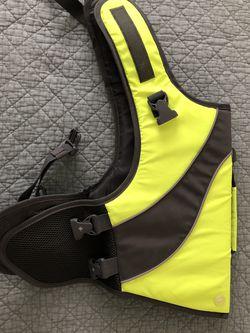 Medium Size Dog Life Vest for Sale in Pinellas Park,  FL