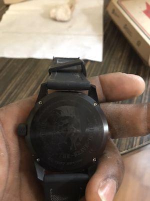 Diesel watch for Sale in Washington, DC