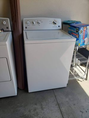 Kenmore Washer for Sale in South Jordan, UT