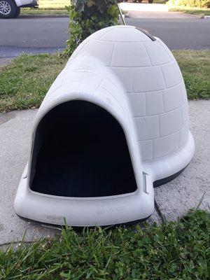 Indigo pet Dome for Sale in Woodbridge, VA