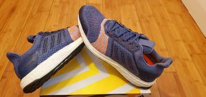 Adidas Ultra Boost size 10 for women for Sale in Paramount, CA