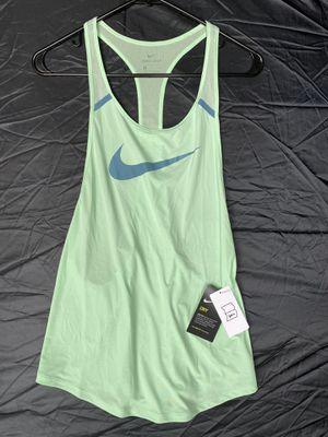 Nike tank top for Sale in Glendale, AZ