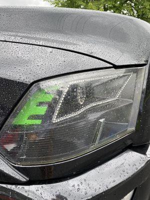 Dodge Ram headlights for Sale in Portland, OR