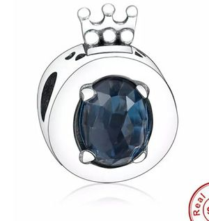 Charm for pandora for Sale in Hialeah, FL