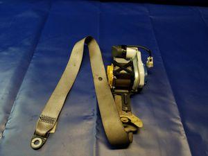 2008 - 2010 INFINITI M35 M45 FRONT LEFT DRIVER SIDE SEAT BELT RETRACTOR # 47743 for Sale in Fort Lauderdale, FL