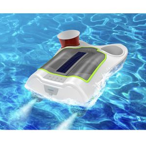 Ion Party Boat Speaker Bluetooth for Sale in Bell Gardens, CA