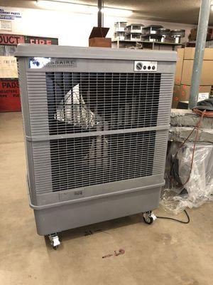 Evap cooler for Sale in Mesa, AZ