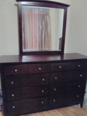 Full size Bedroom set for Sale in Philadelphia, PA